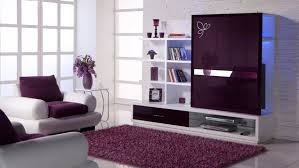 purple walls ideas paint colors for living room ideas purple and