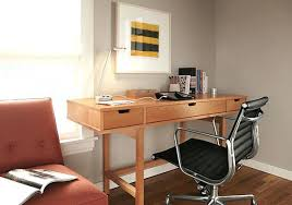room and board custom table room and board desks room and board l shaped desk room and board
