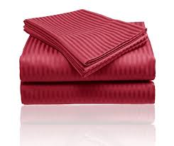 Linen Sheets Vs Cotton Sheets What Are Microfiber Sheets And Are They The Sheets For You