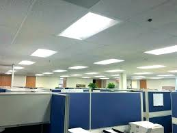 home interior lighting home office light fixtures large size of lighting for home office