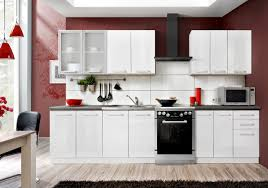 modern gloss kitchens high gloss kitchen cabinets simple elegant black and white high
