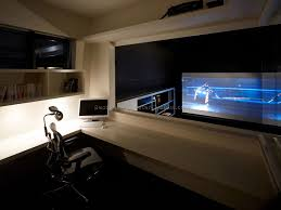 elegant interior and furniture layouts pictures movie theater