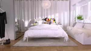 Schlafzimmer Weisse M El Wandfarbe Wohndesign 2017 Fantastisch Coole Dekoration Schlafzimmer Ideen