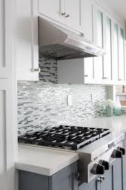 Kitchen Decorating Ideas Themes Images About Small Kitchens On Pinterest Kitchen Backsplash Tile
