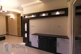 crockery cabinet designs dining room modern dining room cabinet in