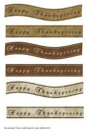 thanksgiving captions cup148310 63 craftsuprint