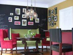 Best Home Interiors We Are One Of The Best And Top Interior Designers In Chennai To Be