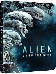 720px watch alien covenant 2017 full u0026free online movie