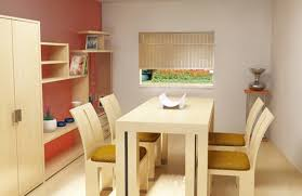 Interior Design Of Small Houses With Design Ideas  Fujizaki - Interior designs for small house
