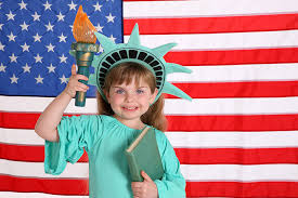 Statue Liberty Halloween Costume 20 Halloween Costumes Toddlers