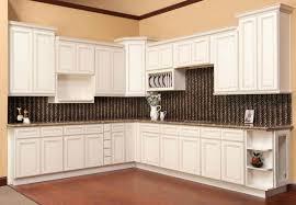 kitchen cabinet door trim molding cabinet trim ideas kitchen crown molding ideas medium size of