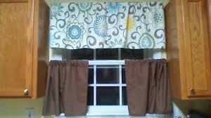 Two Different Colored Curtains Curtains U2013 Marion Love Notes