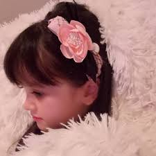 designer hair accessories designer hair accessories cuteasabuttonboutique
