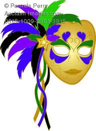 beautiful mardi gras masks beautiful mardi gras mask for mardi gras or carnival