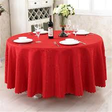 themed table cloth table design table cloth table cloth adalah table cloth artinya