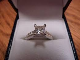 wedding ring in a box 146 best engagement rings images on diamond engagement