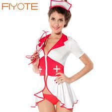 Lingerie Halloween Costumes 101 Halloween Costumes Images Halloween