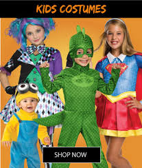 Sour Patch Kid Costume Halloween Party Supplies Birthday Theme Parties Halloween Costumes Party