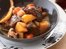 short rib stew recipe ethan stowell food u0026 wine
