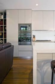 26 best kitchen colours images on pinterest kitchen colors