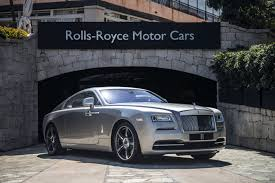 roll royce phantom 2016 white rolls royce unveils porto cervo inspired wraith and dawn models