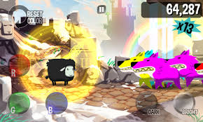 color sheep android apps on google play