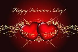 happy valentines day 2017 wishes best s day sms quotes