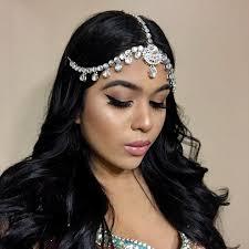 headpiece jewelry best 25 ideas on headpiece