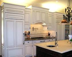 cutting kitchen cabinets how to cut kitchen cabinet crown molding kitchen cabinets molding