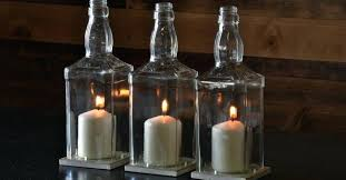 baby bottle candles glass bottles candles cristinablog info