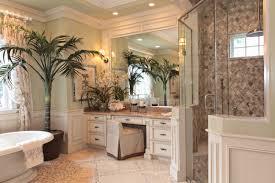 real stone bahamas home