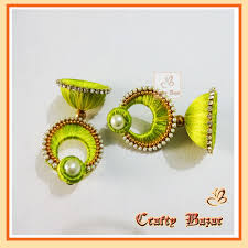 craftybazar online shopping site for clothes jewellery gifts