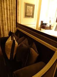 the jefferson hotel dc