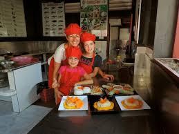 cours de cuisine en famille cours de cuisine en famille cool futon boutique cours de cuisine