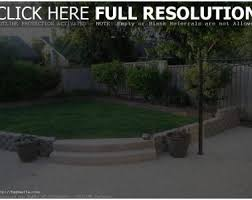 Average Cost Of Landscaping A Backyard Backyards Cozy Average Cost Of Backyard Landscaping Photo 7 35