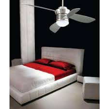 Remote Ceiling Fan With Light Remote Control Included Ceiling Fans Ceiling Fans