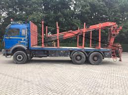 pink mercedes truck mercedes benz 2538 6x4 wheelbase 4 5 meters without crane