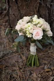 country wedding ideas for summer country wedding flower ideas