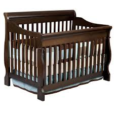 Non Convertible Cribs Delta Children Canton Review Best Prices 2016 Updated
