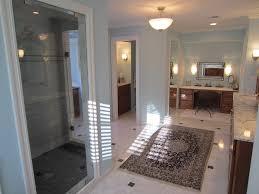 home design and remodeling show kansas city general contractor kansas city jabez improvements
