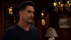the bold and the beautiful video 10 12 2017 cbs com