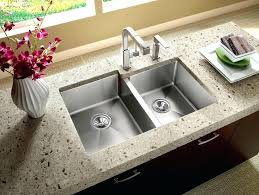 lowes double kitchen sink breathtaking lowes sinks kitchen kitchen sinks sinks kitchen sinks