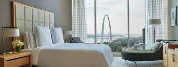 Home Design Alternatives St Louis Missouri Luxury Hotel St Louis 5 Star Downtown Hotel Four Seasons St