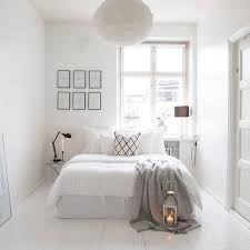 white bedroom ideas white bedroom ideas best home design ideas stylesyllabus us