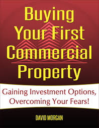 Letter Of Intent For Property Purchase by Commercial Property Online Auctions Why Buy Or Sell On Them