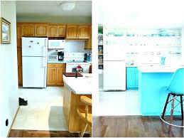 turquoise kitchen decor ideas turquoise kitchen cabinets turquoise kitchen cabinet best turquoise