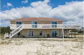 Orange Beach Alabama Beach House Rentals - point house ii orange beach alabama house cottage rental