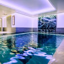 Residential Indoor Pool Tanby Swimming Pools Tanbypools Twitter
