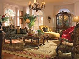 victorian livingroom living room living room victorian rooms amazing designs for your