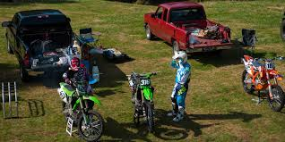 where can i ride my motocross bike help my dirt bike won t start motosport
